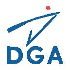 D.G.A. Direction générale de l'armement