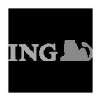 ING Groep N.V.