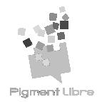 Pigment Libre Design, ergonomics, consulting